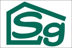 Logo Chemnitzer Siedlungscsg_logo_2007