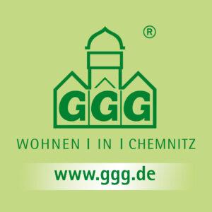 GGGLogo_www