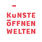 köw_logo_flaeche_pos_4c