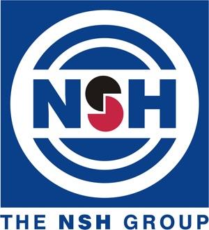 Logo Niles SLogo Niles Simmons Hegenscheidt Logo 2011 klein Niles Simmons Hegenscheidt Logo 2011 klein Kopie