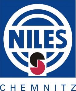 Logo Niles Simmons November 2012klein