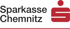 Logo Sparkasse Chemnitz HKS