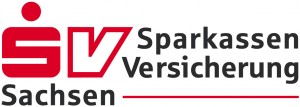Logo Sparkassen Versicherung Sachsen Logo_2009