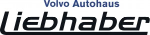 Logo Volvo Liebhaber