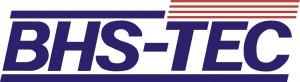 Logo bhs tec_logc_