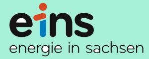 Logo eins-energie_ohne_Hintergrund-logo_2010