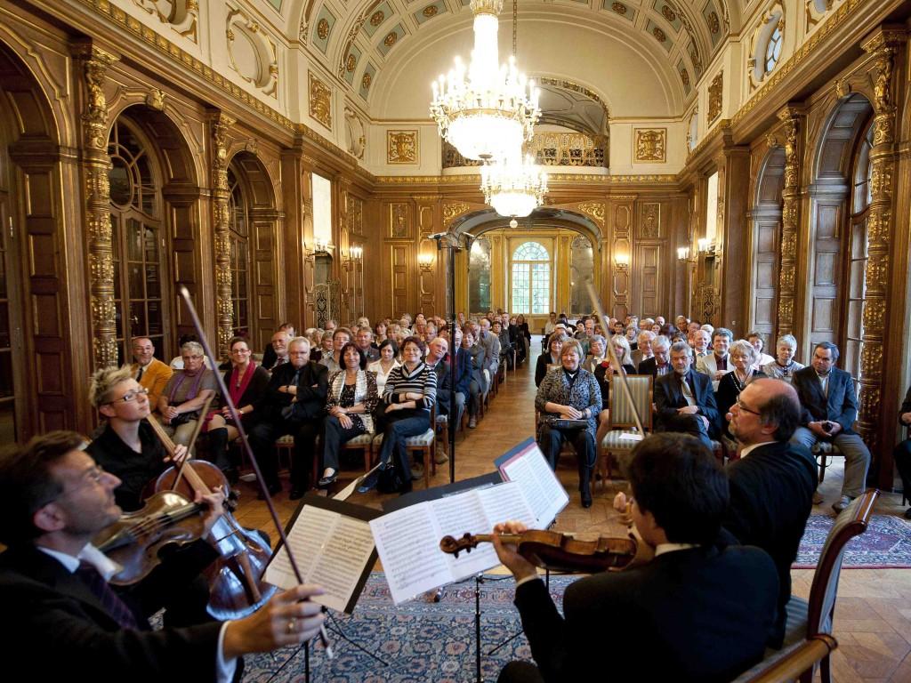 Mozartfest 2012 13.05 Waldenburg _11 Kopie