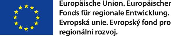 SAB Emblem_Europaeische_Union_mit_Verweis_Fonds_Farbe