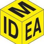 veranstaltungagentur-midea-logo_160x185-2009-kopie