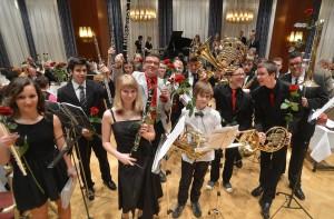 Verein Musik Gemeinsam Tafelrunde_2014_4835 Kopie
